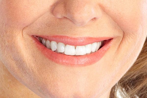 best teeth whitening near me